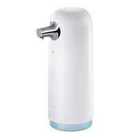 Автоматический дозатор жидкого мыла Xiaomi Enchen COCO Hand Washer White